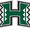 University of Hawaii Athletics Department - Manoa