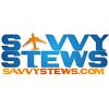 Savvy Stews