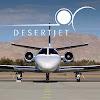 Desert Jet Center