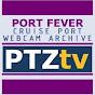 PortFever