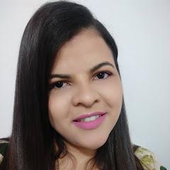 Erika VL