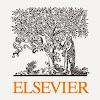 Elsevier Medical Books