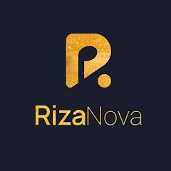 Рейтинг youtube(ютюб) канала RizaNovaUZ