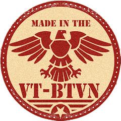 VT- BTVN