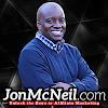 Jon McNeil