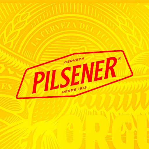 PilsenerOficial