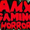 AMXGaming