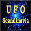 UfoScandinavia