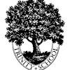 TrinitySchoolEC
