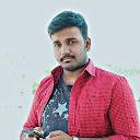 Naresh Reddy