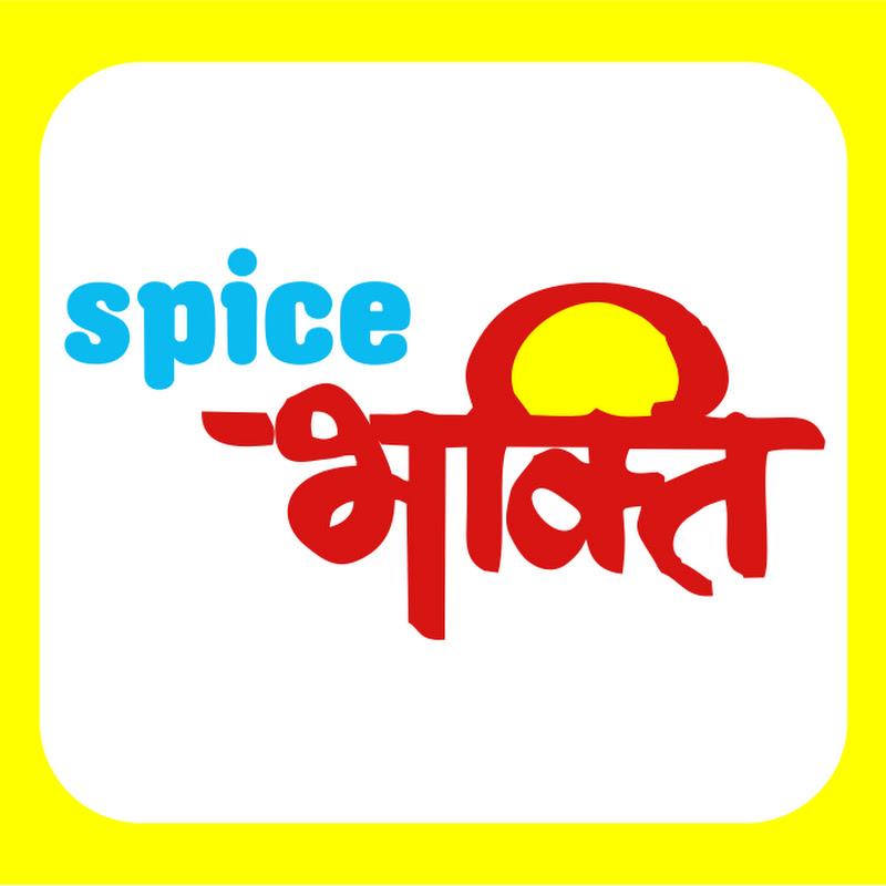 spicebhakti profile picture