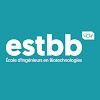 ESTBB/IPROB Lyon