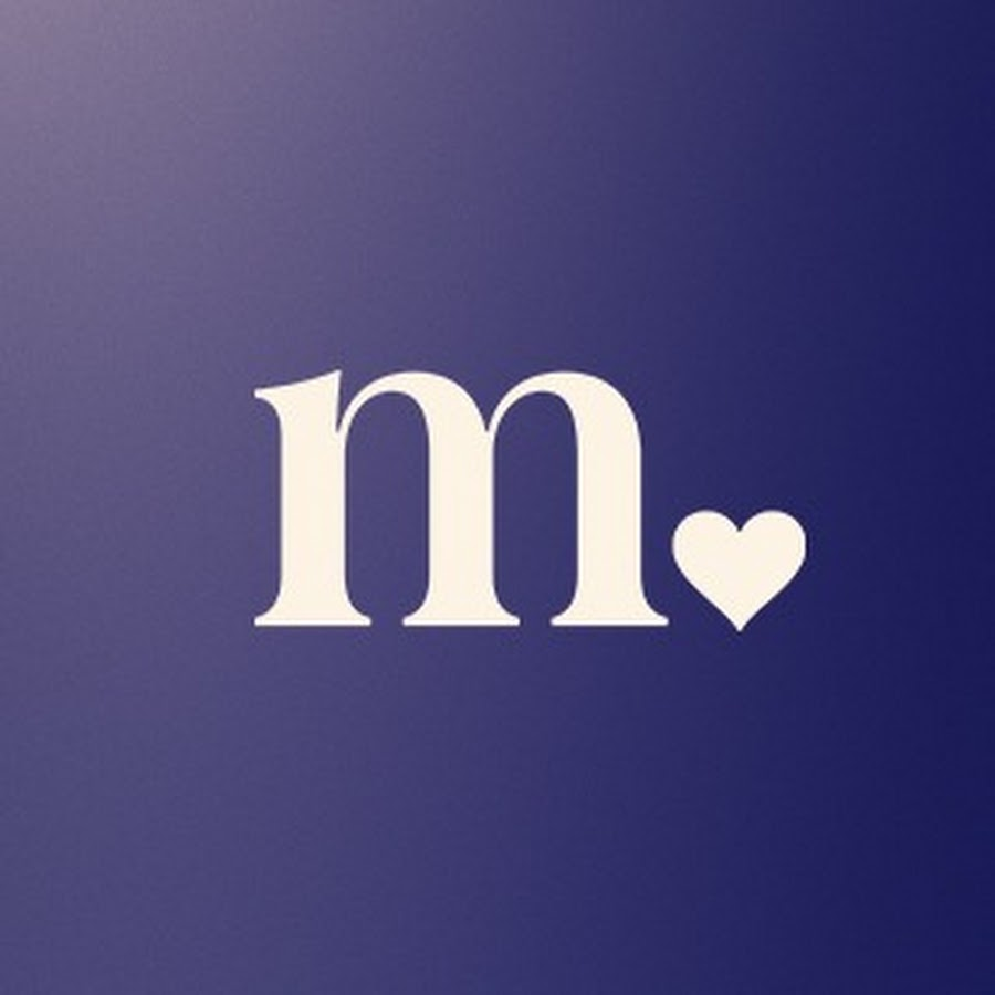 Dating on match.com forum