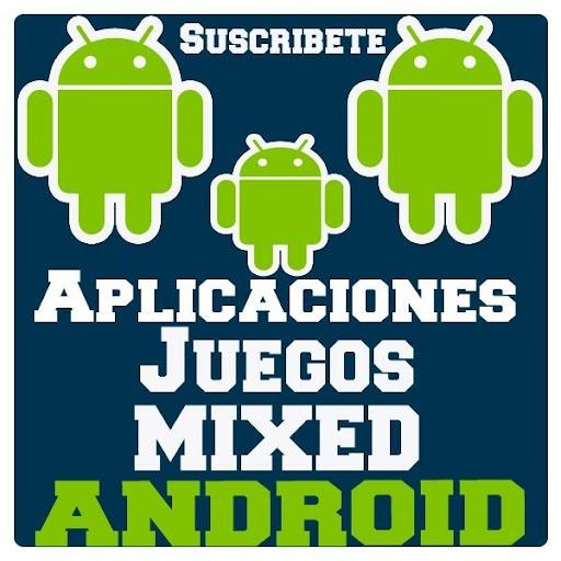 AplicacionesAndroid1
