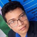 Erick Salles Lemus