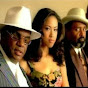 The Isley Brothers - Topic