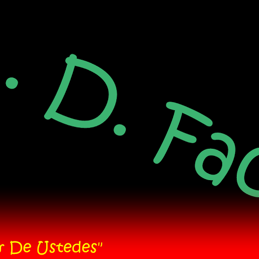 ADFaceOff