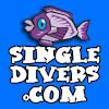 SingleDivers