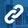 Школа веб-разработки WebCademy