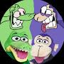 Monk&Gator