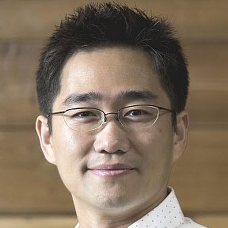 Jaegul Choo
