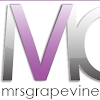 MrsGrapevine MGV