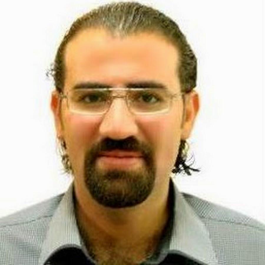 نتيجة بحث الصور عن Motaasem Soliman