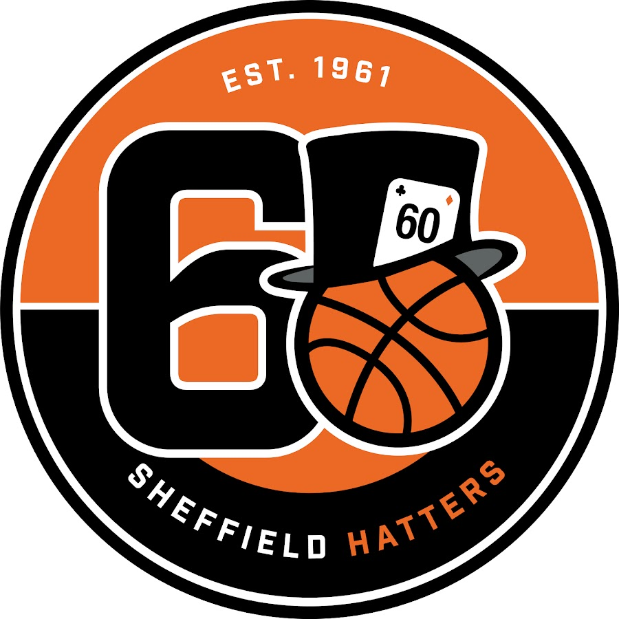 Image result for sheffield hatters basketball