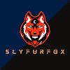 SnpFox