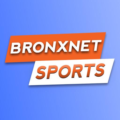 BronxNet Sports