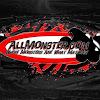 AllMonster