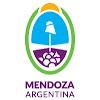 Ente Autárquico de Turismo Mendoza