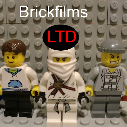 BrickFilmsLTD