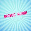 Havoc Ajar Safe