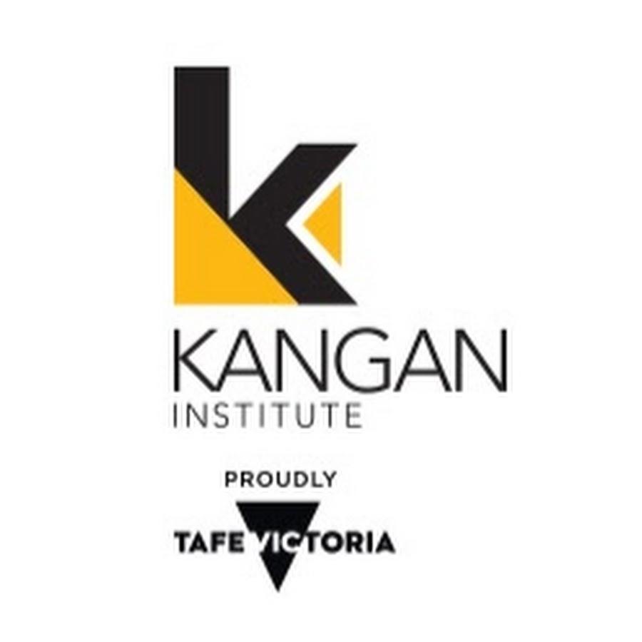 Kangan institute rto no 3077 youtube