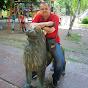 Сокаль львів 2ч м великі мости 25 02 2012