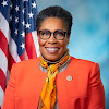 Rep. Marcia L. Fudge