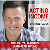 Acting Income