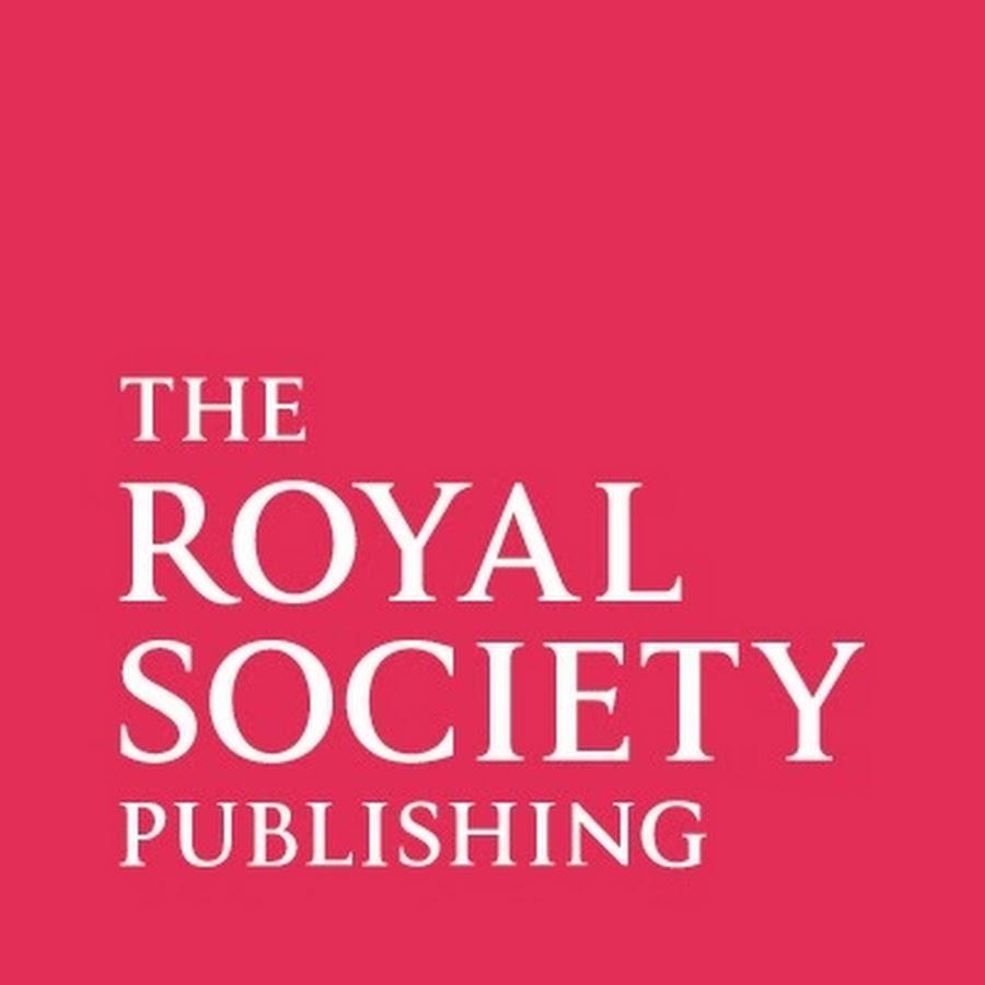 RoyalSocietyJournals
