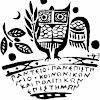 Erasmus Plus Panteion University