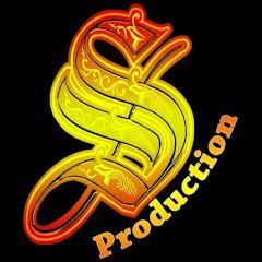 Cover Profil Samsa Production