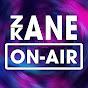 Zane Kane