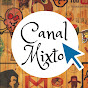 CANAL MIXTO