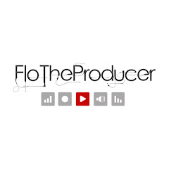 FloTheProducer