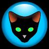 catmachine0