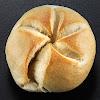 Bäckerei Brandl Linz meister des handgebäcks
