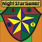 NightStarGamer