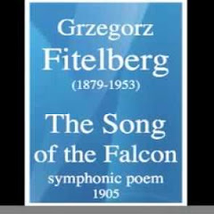 Grzegorz Fitelberg - Topic