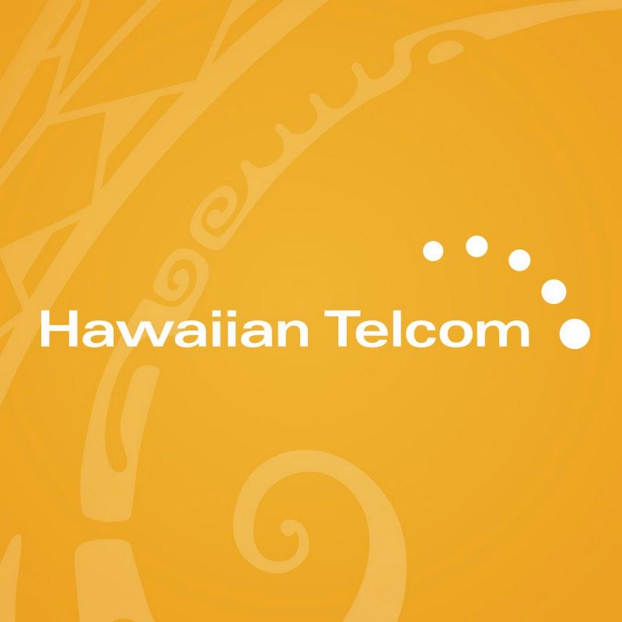 Hawaiian Telcom - YouTube
