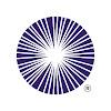 EyeSmart — American Academy of Ophthalmology